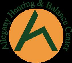Cumberland hearing logo